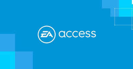 Picture for category EA Access Subscription