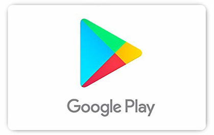 Picture for manufacturer Google Play