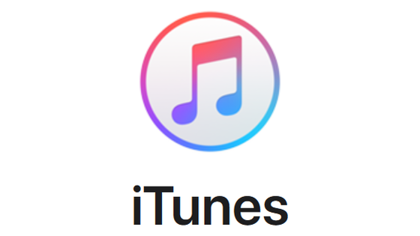 Picture for manufacturer Apple iTunes