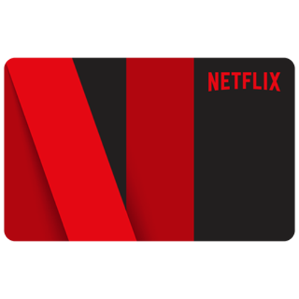 Picture for manufacturer Netflix